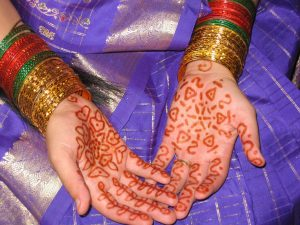 arabic best mehndi designs 2016