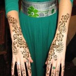 Mehndi Designs 2016 download