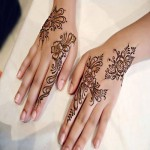Mehndi Designs 2016 for eid