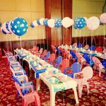 Child & Kids party clips 2016