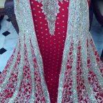 American Bridal Lehnga collections 2017
