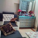 Latest sofa designs for your princes dowry