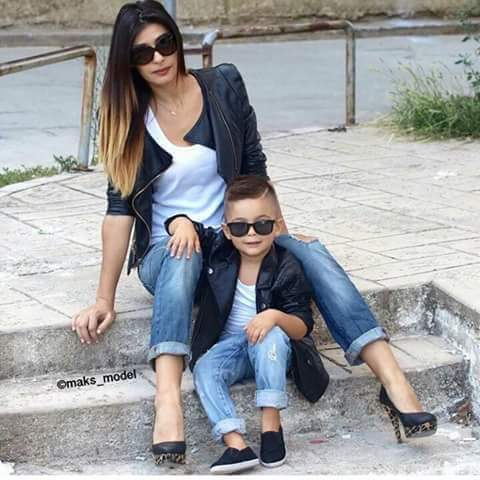 Beautiful Jeans 2016 for girls