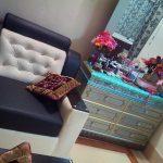 Sofa & Dressing Table 2016-17