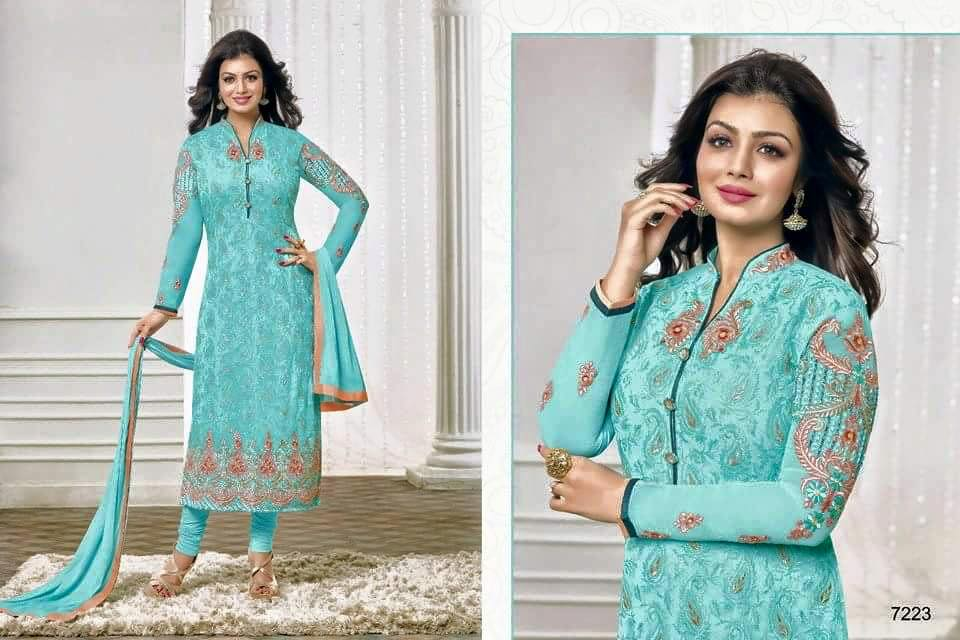 Awesome Kurti Albums 2016 by Indian