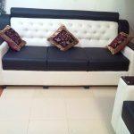 Rakson sofa for your beautiful life
