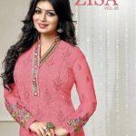 Ayesha Takia Shalwar Kameez