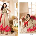 So hot frocks collections 2016 for party