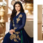 Superb fashion frocks collections 2016