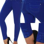 Fashionable Jeans for women for party