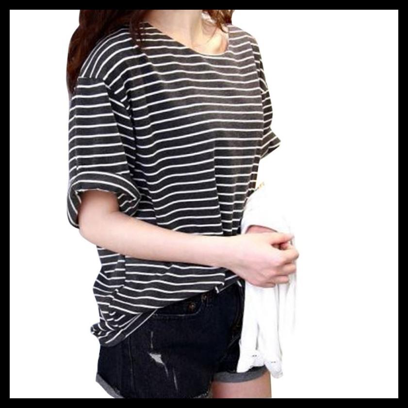 Half Sleeves Shirts Girls Online