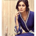 Mausummery Luxury Eid ul Fiter Dresses Collection 2017 (3)