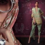 Sana Safinaz Eid ul Fiter 2017 Luxury Suits Collection (8)