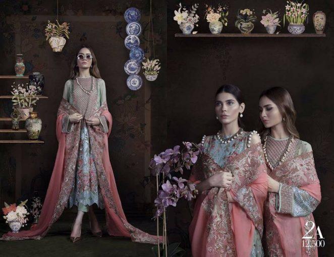 Sana Safinaz Eid ul Fiter 2017 Luxury Suits Collection (5)