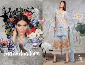 Sana Safinaz Eid ul Fiter 2017 Luxury Suits Collection (7)