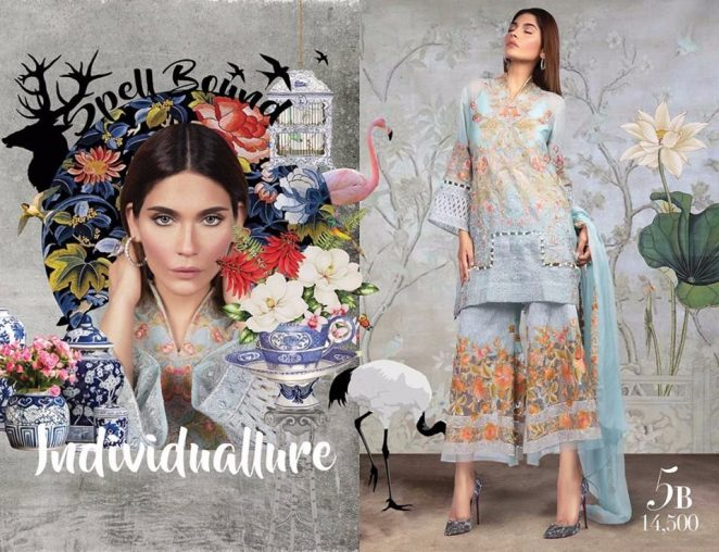 Sana Safinaz Eid ul Fiter 2017 Luxury Suits Collection (7)
