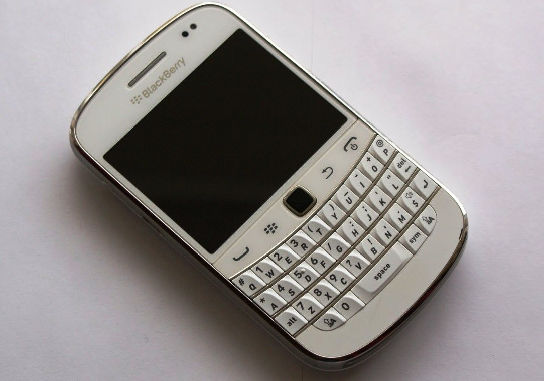 Easy way to Shop Blackberry Bold in Low Price/Discount In USA