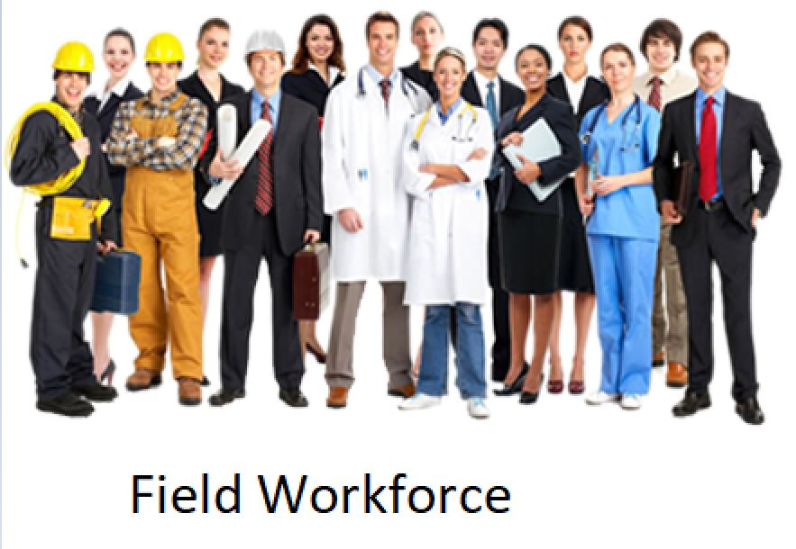 5 Signs Your Field Workforce Is Ready for Field Service Optimization
