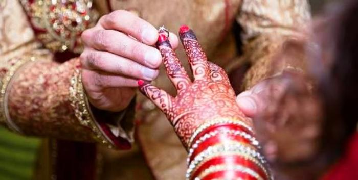 Fund Your Dream Wedding With a Personal Loan for Doctors