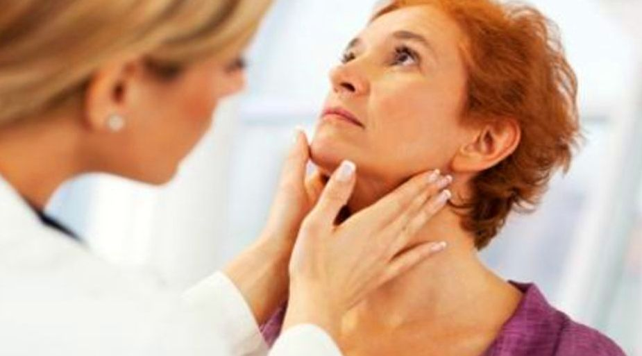 how to cure thyroid with food with all the thing they affect.