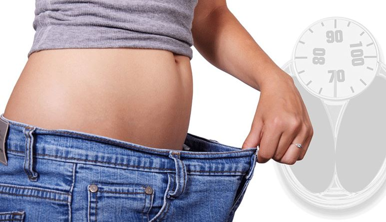 How to Lose Weight - The 10 most affective Tips and Tricks
