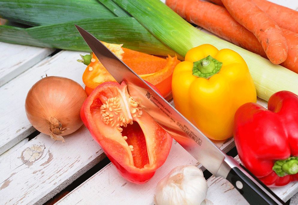 7 Health and Nutrition Tips Best collection