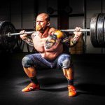 Best Fitness Tips For Trainer's And Lifters