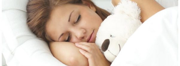 Best Sleeping Tips & Tricks to remain Calm