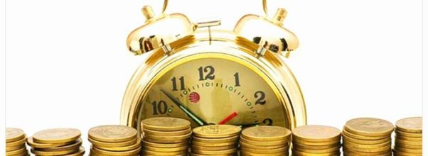Best ways to earn high money out of your fixed deposit